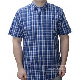 Рубашка Erten №18K