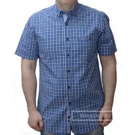 Рубашка Erten №33K