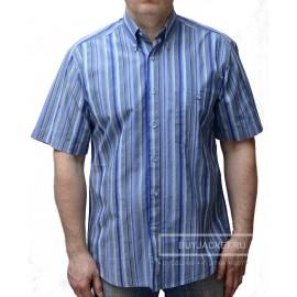 Рубашка Erten №9K