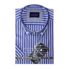 Рубашка Erten №58K