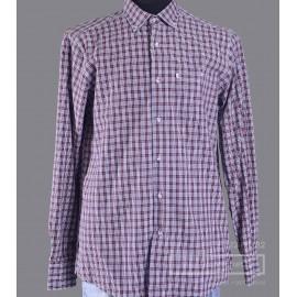 Рубашка Erten №19D