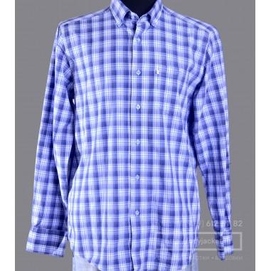 Рубашка Erten №1D