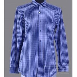 Рубашка Erten №11D