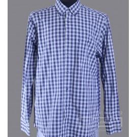 Рубашка Erten №25D