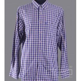 Рубашка Erten №29D
