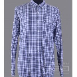 Рубашка Erten №36D