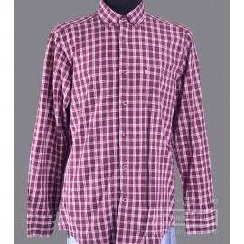 Рубашка Erten №4D