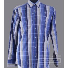 Рубашка Erten №5D