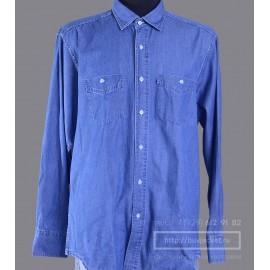 Рубашка Erten №8D